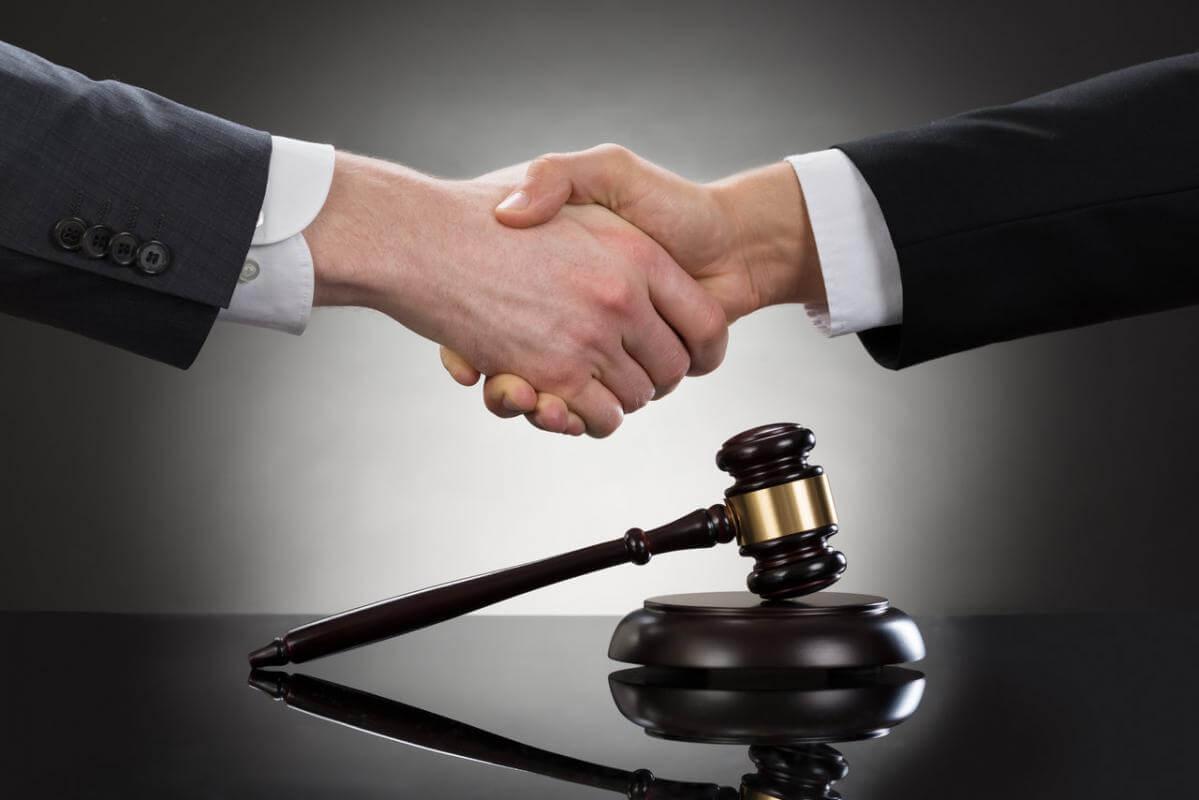 арбитражный суд по банкротству физических лиц